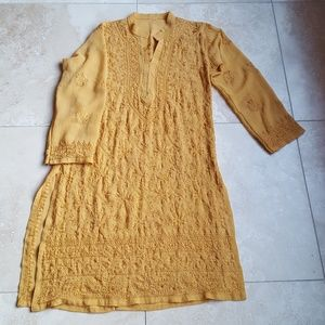Dresses & Skirts - Indian Kurti